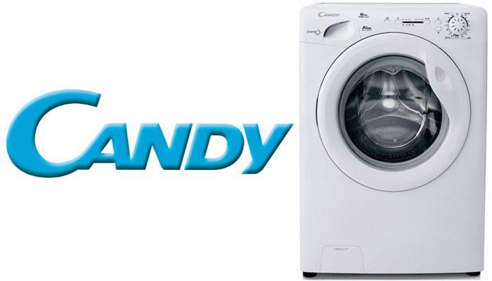 نمایندگی تعمیرات ماشین لباسشویی کندی